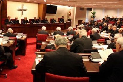 CCXLV Reunión de la Comisión Permanente de la CEE