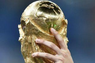Esta IA simuló el Mundial de fútbol 100 mil veces y sabes quién es el ganador