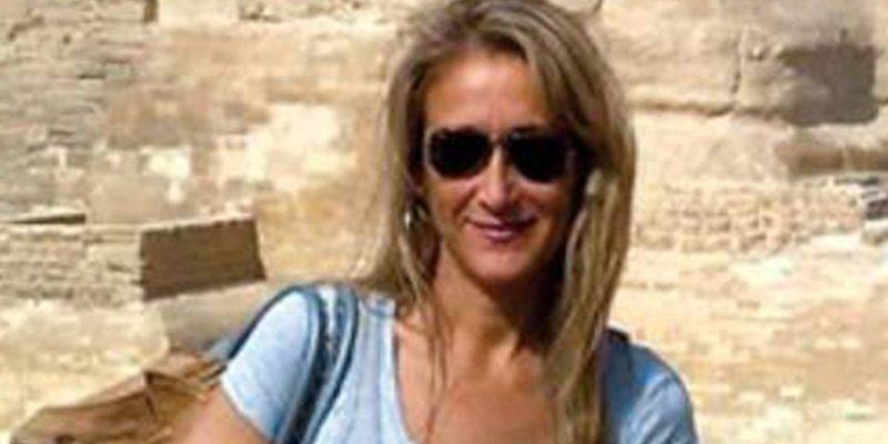 ¿Sabes dónde vive, cómo luce y qué está haciendo Cristina Cifuentes?