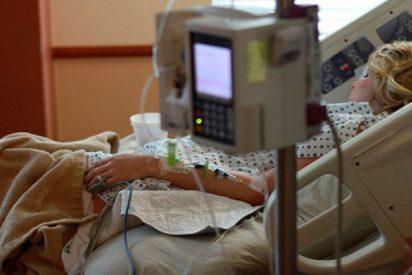 Prueba con éxito en pacientes un novedoso tratamiento contra la mucositis