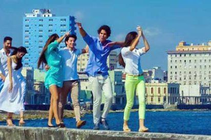Cómo encontrar vuelos baratos a La Habana