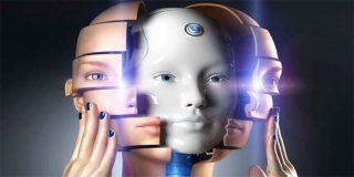 """""""I am a robot"""": Más de 3.000 alemanes llevan ya implantado un microchip en la mano"""