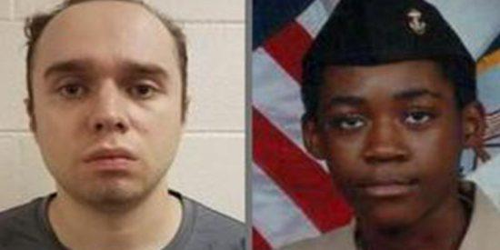 ¿Por qué ha sido acusado de asesinato este hacker… si no mató a nadie?