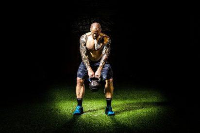 Así es la grave afección renal que puede producirse por entrenar muy duro