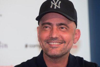 Nombran a David Delfín hijo adoptivo de Marbella en el aniversario de su muerte