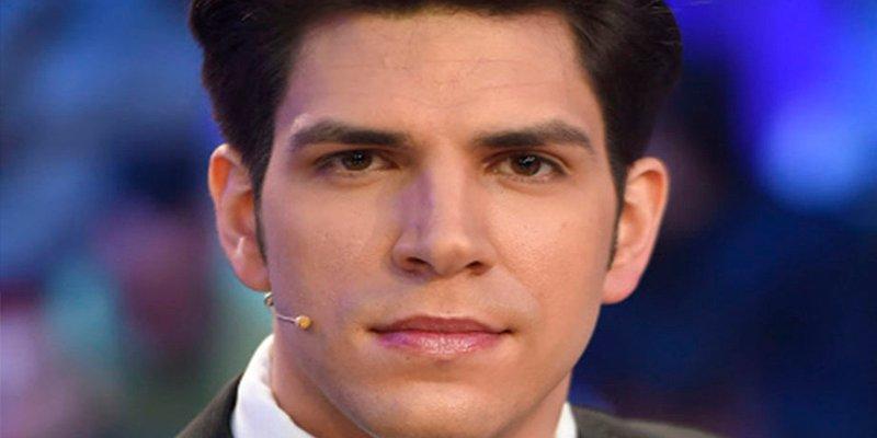 Diego Matamoros adelanta que Laura será la madrina de su boda