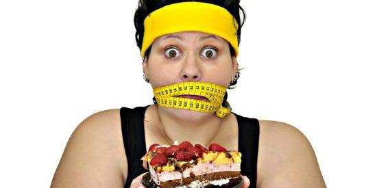 El secreto italiano para perder peso sin hacer gimnasia ni pasar hambre