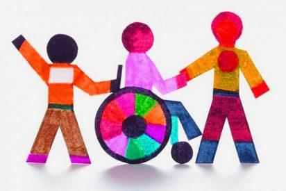 Nuevo Plan de Atención Integral al Paciente con Discapacidad y Necesidades Especiales
