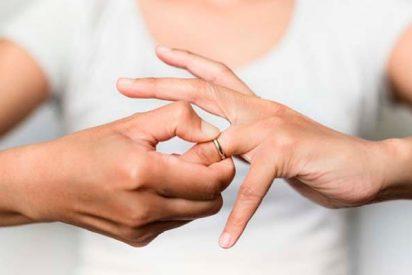 Amor: Los científicos nos explican el mejor truco para olvidar a tu ex