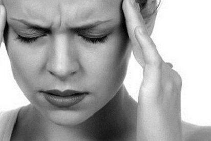 Así es la primera medicina que previene la migraña