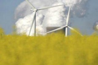"""Francisco: """"La civilización necesita energía, paro el uso de la energía no debe destruir la civilización"""""""