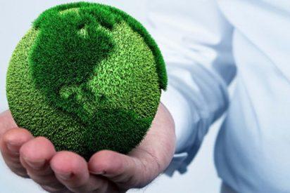 Reconocen a Roche Farma por sus iniciativas para reducir el impacto ambiental