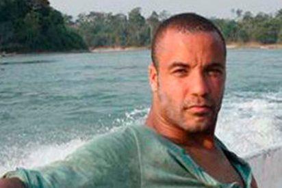 Se desvela por fin la causa de la muerte del cantante Edu del Prado