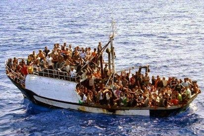 """Manuel del Rosal: """"Sanidad universal, inmigración y listas de espera"""""""