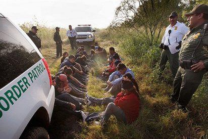 El Vaticano y México apuestan por defender la dignidad de los migrantes
