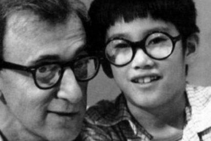 """El hijo de Woody Allen da la cara por su padre: """"La que abusaba era mi madre"""""""