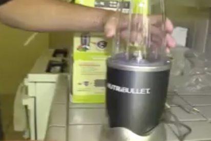 Los terribles peligros de este popular electrodoméstico