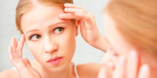 Los 10 alimentos que cuidan tu piel desde dentro