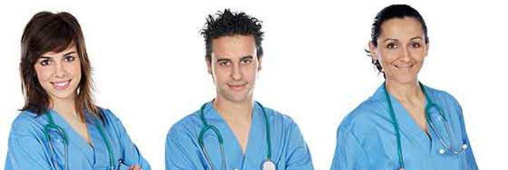 """Los enfermeros insisten en que la """"mal llamada"""" Farmacia Comunitaria es en realidad """"una privatización encubierta"""""""