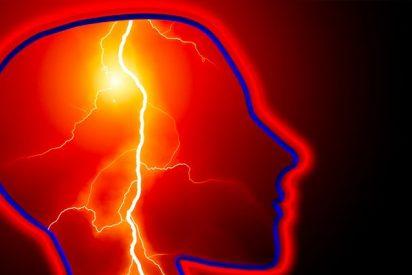 Cuidado con 'Los Increibles 2' que puede provocar ataques de epilepsia