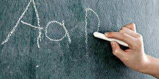 El Gobierno fomentará la promoción y educación para la salud sexual en los colegios