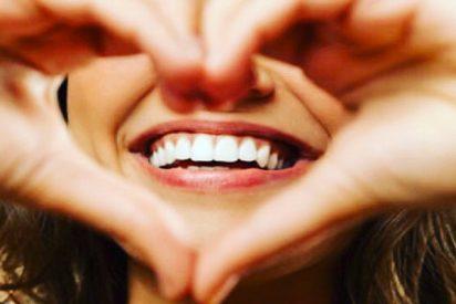 ¿Cómo cuidar tu salud dental en verano?