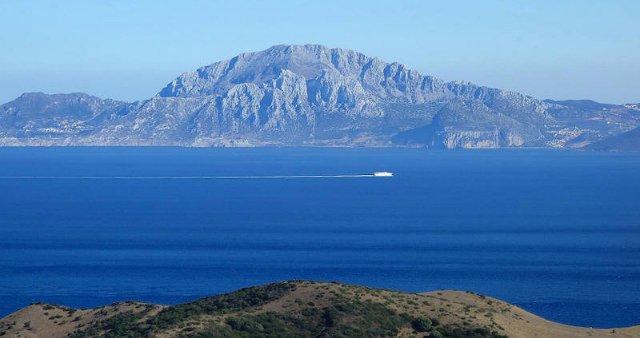 Ataque a Gibraltar