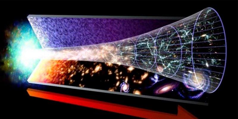 El proyecto SETI detecta una inquietante nueva señal del espacio