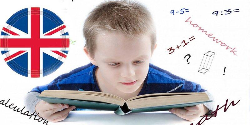 ¡Escandaloso!: ¿Sabes cuál es el gran timo en las notas de los británicos?