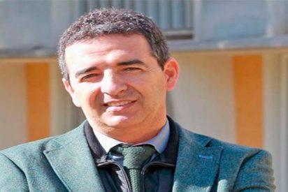 El secretario general de Justicia de la Junta de Andalucía es condenado por robarle joyas a su suegra