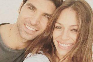 Así celebran sus 10 años de amor Eva González y Cayetano Rivera