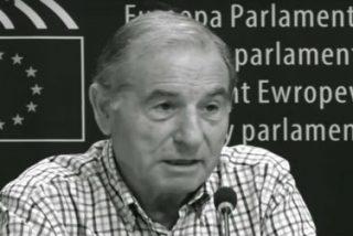 """Evaristo Villar: """"Es verdad que a muchos nos han hecho la vida casi imposible"""""""