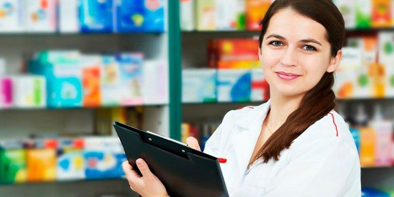 ves al a farmacia a pedir consejo