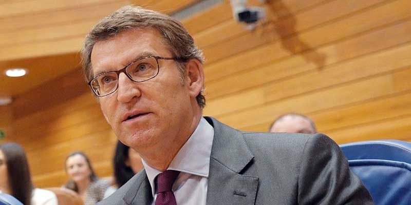 Los 'barones' del PP reclaman un único candidato para suceder a Mariano Rajoy