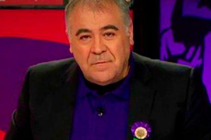 ¿Te acuerdas Ferreras cuando llamabas 'cobarde sin credibilidad' a Pedro Sánchez?