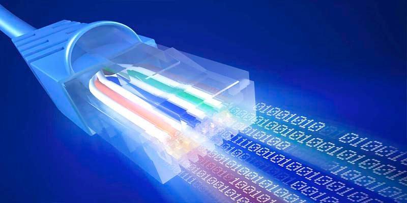 ¿Quieres saber cómo duplicar ahora mismo la velocidad de tu fibra de Movistar?