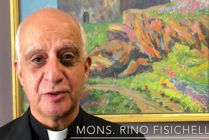 El Papa compartirá una comida con 3.000 pobres