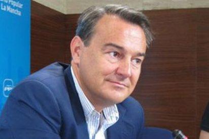 Agustín Conde,ex número dos de Cospedal en Defensa, queda vetado de por vida en el Consejo de Europa