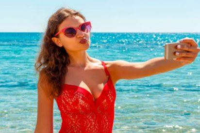 Las 4 asquerosas enfermedades que puedes pillar en la playa si no tienes cuidado