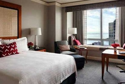 Hoteles en Miami para Turismo MICE