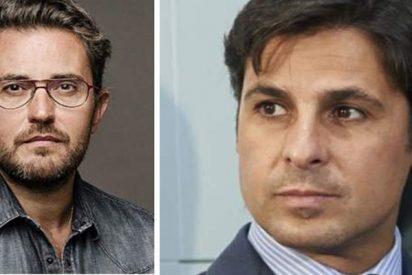 """Fran Rivera: """"Con Màxim Huerta como ministro los taurinos ahora mismo estamos marginados"""""""