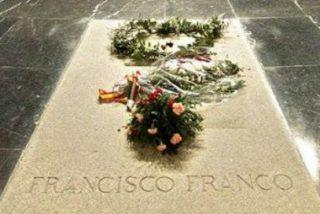 ¿Puede la Iglesia vetar la retirada de los restos de Franco del Valle de los Caídos?