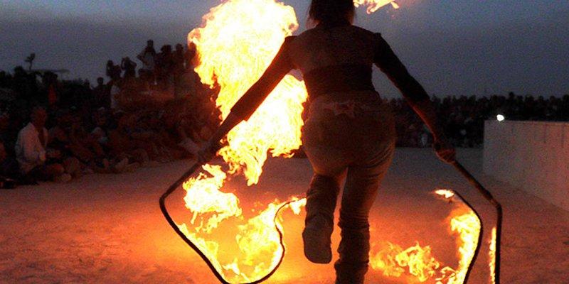 Descubren que pobladores neolíticos de Cataluña ya usaban hongos para hacer fuego