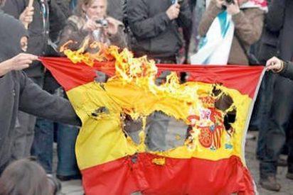 """Santiago López Castillo:""""¿hasta cuándo este desprecio?"""