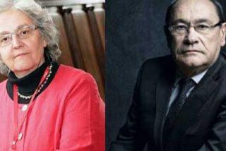 El DirCom de El País amenaza a un redactor de Periodista Digital por destapar los 'chollazos' del staff directivo de Soledad Gallego-Díaz