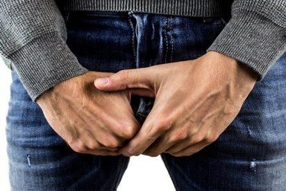 ¿Cuánto deben medir tus testículos?