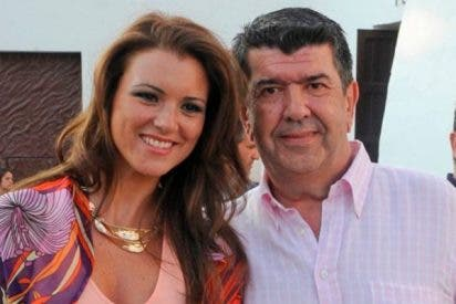 Gil Silgado se muestra muy dolido con María Jesús Ruiz en las redes sociales