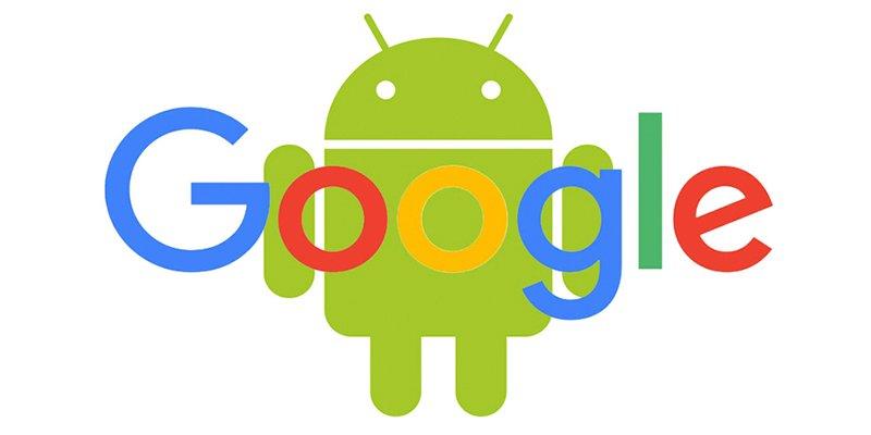 ¡Ojo!: Google sufre un extraño fallo de privacidad