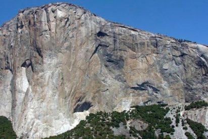 ¿Sabías que el granito de Yosemite ensancha la crónica geológica de la Tierra?