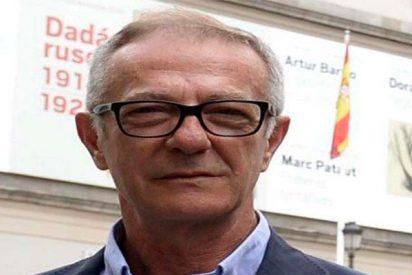 Sánchez nombra a José Guirao ministro de Cultura y Deportes, tras el pufo de Màxim Huerta